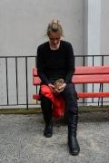 20130520-grimm-und-eigen-sinn-Tag-1-032