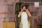 20130521-theater-drei-hasen-oben-Schneewittchen-008