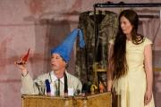 20130521-theater-drei-hasen-oben-Schneewittchen-030