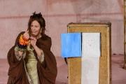 20130521-theater-drei-hasen-oben-Schneewittchen-036