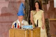 20130521-theater-drei-hasen-oben-Schneewittchen-043