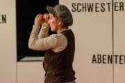 20130524-hennss-und-kaiser-grimmskrams-Tag-5-006