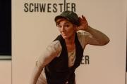 20130524-hennss-und-kaiser-grimmskrams-Tag-5-007