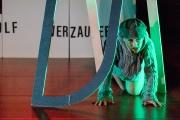 20130524-hennss-und-kaiser-grimmskrams-Tag-5-017