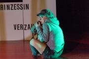 20130524-hennss-und-kaiser-grimmskrams-Tag-5-019