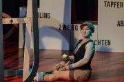 20130524-hennss-und-kaiser-grimmskrams-Tag-5-023