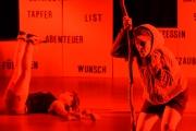 20130524-hennss-und-kaiser-grimmskrams-Tag-5-025