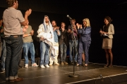 20130623-Hessenslam-2013-Finale-039