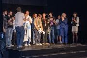 20130623-Hessenslam-2013-Finale-040