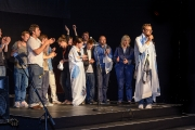 20130623-Hessenslam-2013-Finale-041