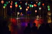 20140704-Valsche-Voegel-hoeren-Luvt-007