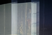 20131107-Bettina-Helmrich-Im-Sprung-innehalten-001