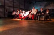 Brachland-Ensemble
