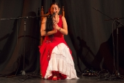 Die Magie des Flamenco