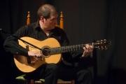 20140209-Die-Magie-Des-Flamenco-032