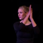 20140209-Die-Magie-Des-Flamenco-036