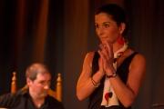 20140209-Die-Magie-Des-Flamenco-043