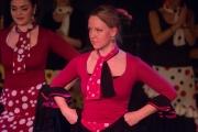 20140209-Die-Magie-Des-Flamenco-046