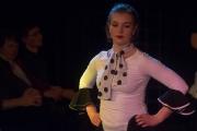 20140209-Die-Magie-Des-Flamenco-047