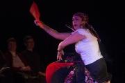 20140209-Die-Magie-Des-Flamenco-054