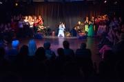 20140209-Die-Magie-Des-Flamenco-072