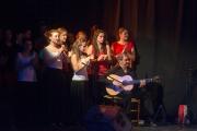 20140209-Die-Magie-Des-Flamenco-073