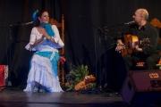 20140209-Die-Magie-Des-Flamenco-075