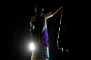 20130911-Flinntheater-Shilpa-The-Indian-Singer-App-006