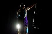 20130911-Flinntheater-Shilpa-The-Indian-Singer-App-006