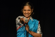 20130911-Flinntheater-Shilpa-The-Indian-Singer-App-012