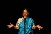 20130911-Flinntheater-Shilpa-The-Indian-Singer-App-021