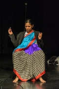 20130911-Flinntheater-Shilpa-The-Indian-Singer-App-057