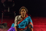 20130911-Flinntheater-Shilpa-The-Indian-Singer-App-061