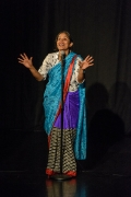 20130911-Flinntheater-Shilpa-The-Indian-Singer-App-068