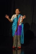 20130911-Flinntheater-Shilpa-The-Indian-Singer-App-068