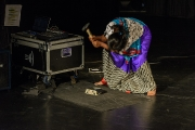 20130911-Flinntheater-Shilpa-The-Indian-Singer-App-080