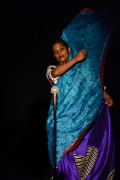 20130911-Flinntheater-Shilpa-The-Indian-Singer-App-128