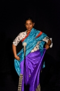20130911-Flinntheater-Shilpa-The-Indian-Singer-App-130