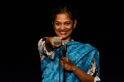 20130911-Flinntheater-Shilpa-The-Indian-Singer-App-137