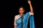 20130911-Flinntheater-Shilpa-The-Indian-Singer-App-148