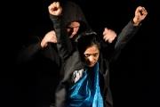 20130911-Flinntheater-Shilpa-The-Indian-Singer-App-152