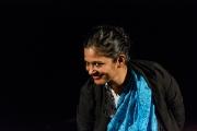 20130911-Flinntheater-Shilpa-The-Indian-Singer-App-154