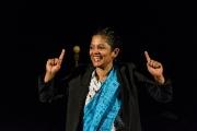 20130911-Flinntheater-Shilpa-The-Indian-Singer-App-158