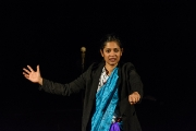 20130911-Flinntheater-Shilpa-The-Indian-Singer-App-162