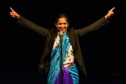 20130911-Flinntheater-Shilpa-The-Indian-Singer-App-164