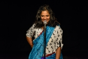 20130911-Flinntheater-Shilpa-The-Indian-Singer-App-168