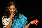20130911-Flinntheater-Shilpa-The-Indian-Singer-App-178