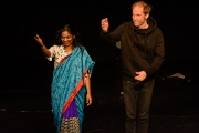 20130911-Flinntheater-Shilpa-The-Indian-Singer-App-185