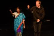 20130911-Flinntheater-Shilpa-The-Indian-Singer-App-185