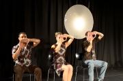 20120928 - Flinntheater - The Power Play 2012 - 002